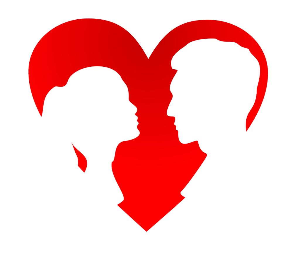 Svatý Valentýn 2