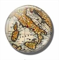 Magnet (mapa)