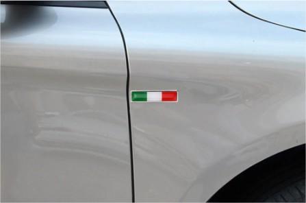 Car_sticker