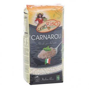 Rýže Carnaroli 1kg