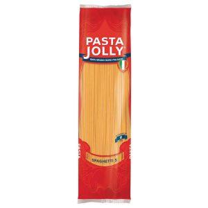 Spaghetti Pasta Jolly