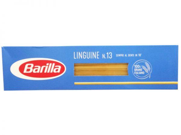 Linguine n. 13 Barilla