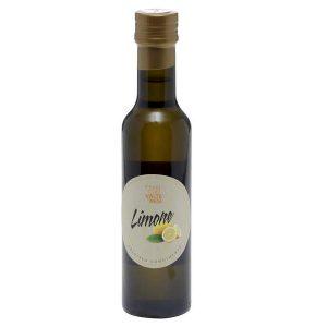 Olivový olej s citronem 250ml